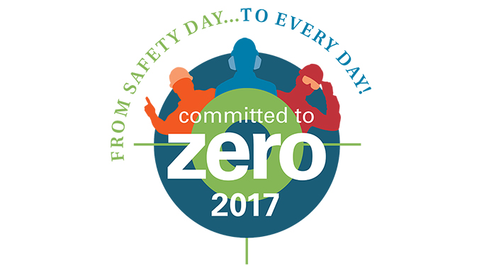 Safety_Day_logo_2017_MED.jpg