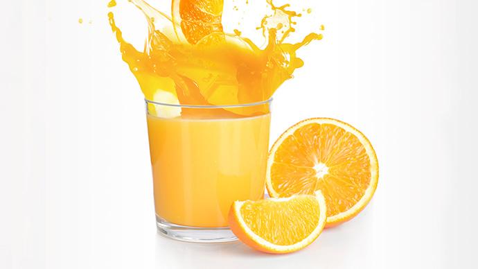 blog-juice-hub-pg05b.jpg