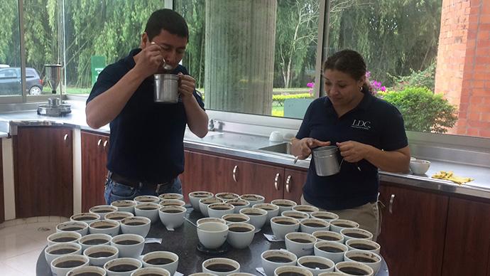 blog-celebrate-coffee-pg01.jpg