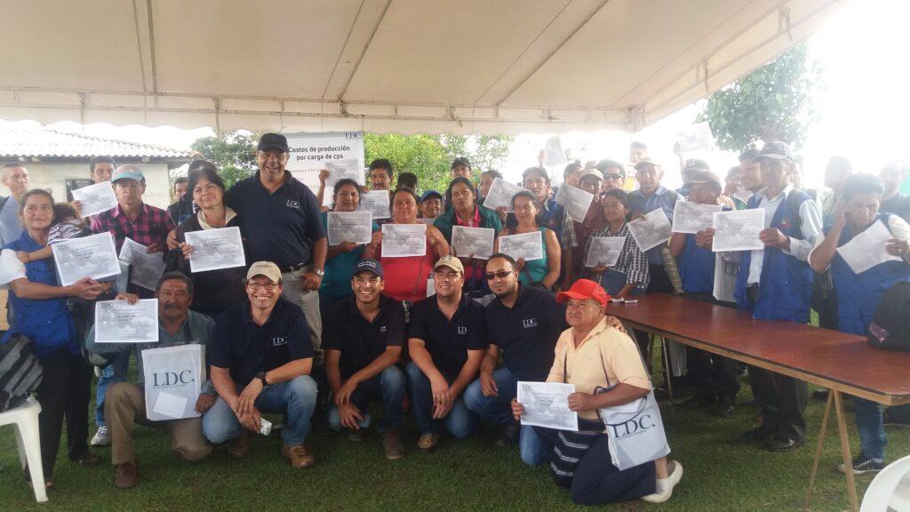 blog-colombian-pg02.jpg