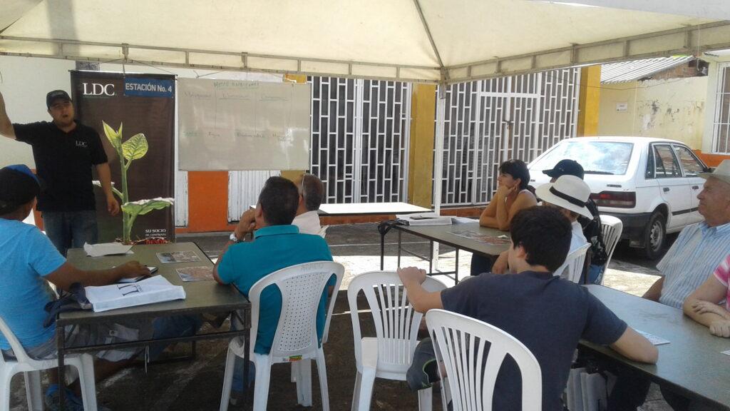 blog-colombian-pg03.jpg