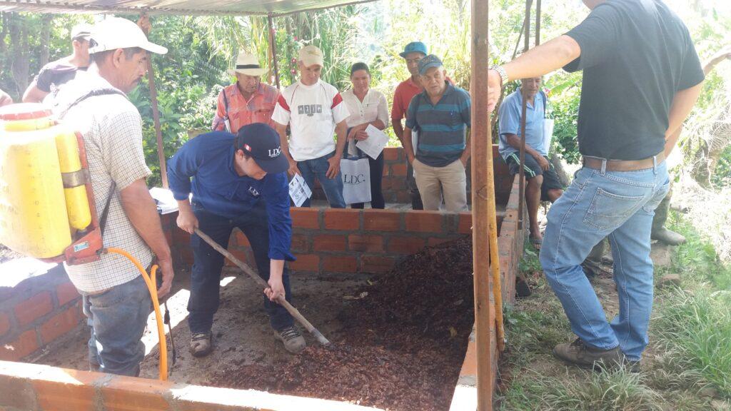 blog-colombian-pg01.jpg
