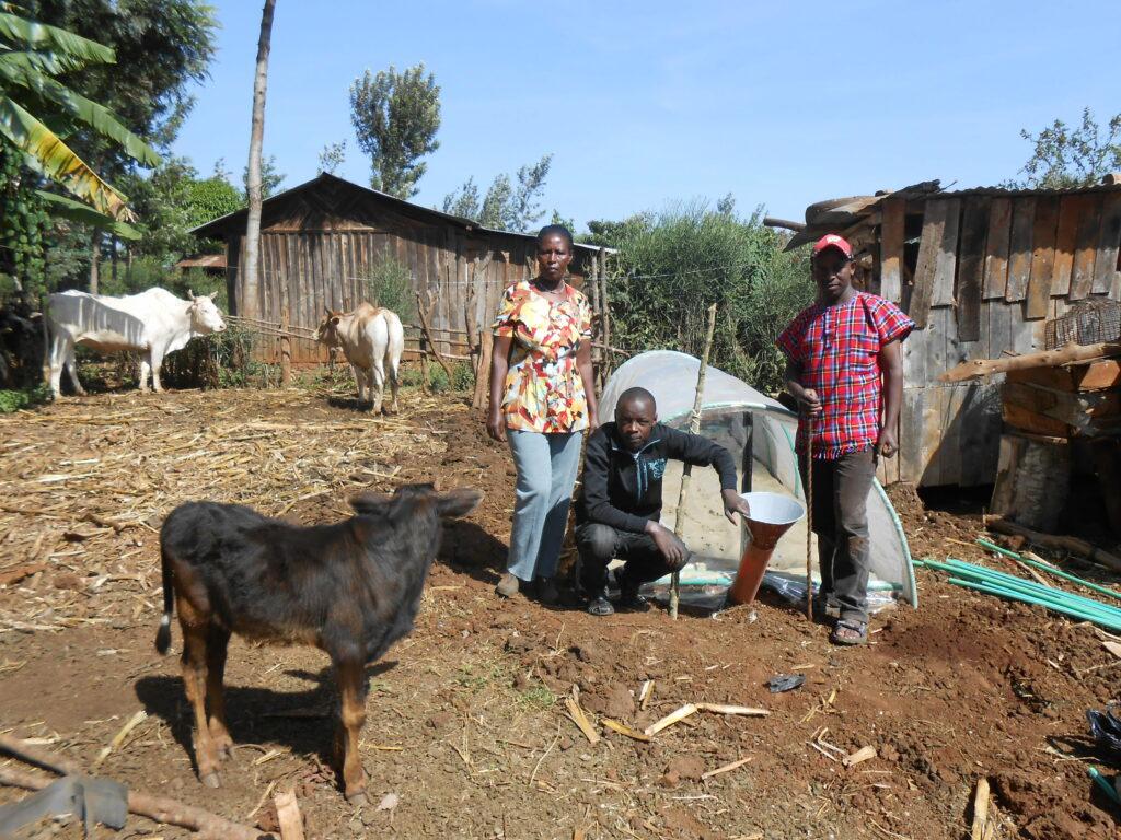 blog-biogas-pg03.jpg