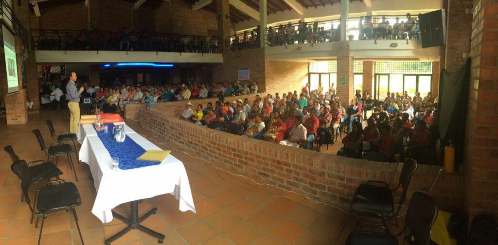 blog-colombia-sust-pg01.jpg