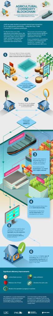 blog-blockchain-Info01.jpg