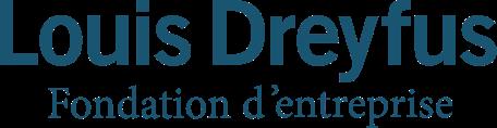 LDC logo.
