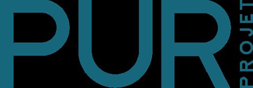 PUR logo.