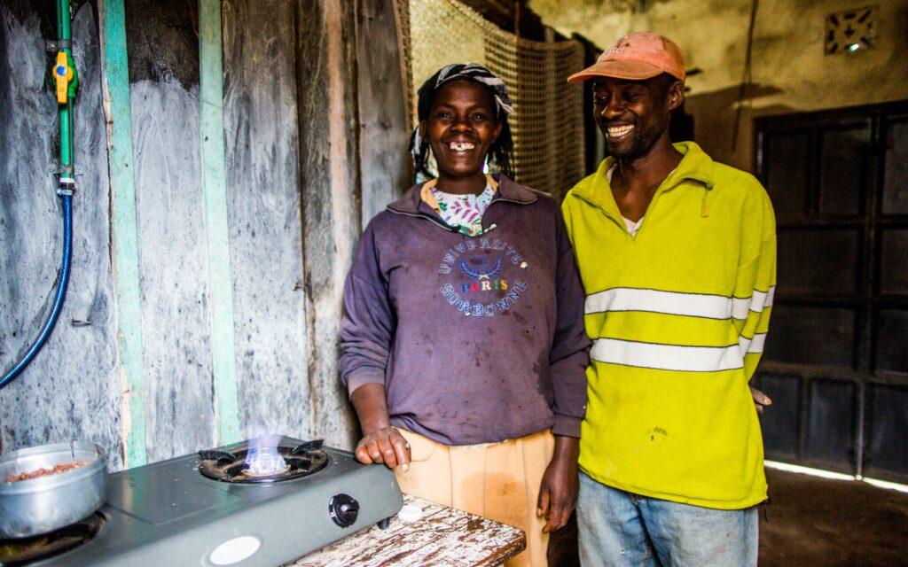 blog-biogas-pg01.jpg