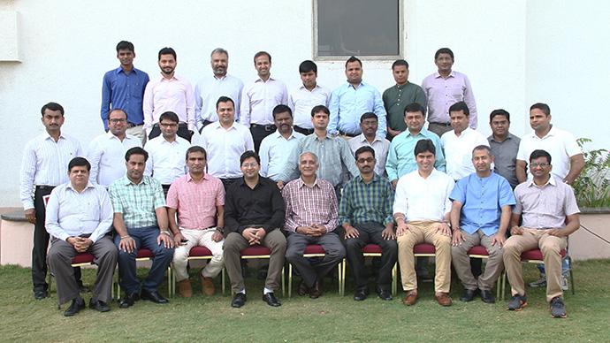 blog-india-pg01.jpg