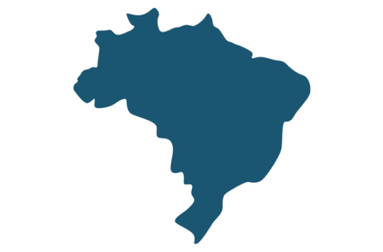 North Latin America
