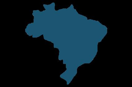 North Latin America